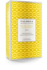 Caldrea Dryer Sheets