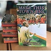 Make This Town Big Book