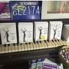 The Workroom 4 Seasons Keeper Card Pack