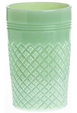 Mosser Glass 8 oz. Addison Glass Tumbler