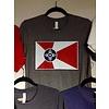 True Color Flag Shirt