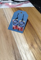 ICTMakers ICT Keepers Earrings