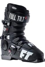 FULLTILT FullTilt Drop Kick 26.5