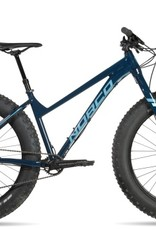 NORCO Norco Bigfoot 1 MED Blue Fatbike