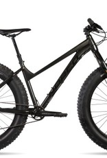 NORCO Norco Bigfoot 1 MED Char. Fatbike