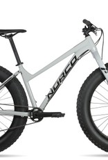 NORCO Norco Bigfoot 2 LG Concrete Fatbike