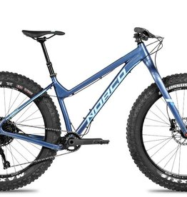 NORCO 18 NORCO SASQUATCH 1 LG CHARCOAL
