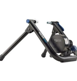 WAHOO WAHOO KICKER SNAP SMART TRAINER