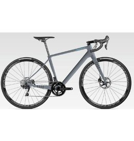 NORCO NORCO SECTION C 105 53 GRY