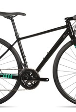 NORCO NORCO SECTION A 105M W BLK 50.5