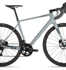 NORCO NORCO SECTION C 105 55.5 GRY