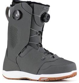 RIDE Ride Lasso  Snowboard Boot 10