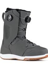 RIDE Ride Lasso Snowboard Boot 9