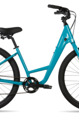 NORCO NORCO SCENE 3 Med BLUE