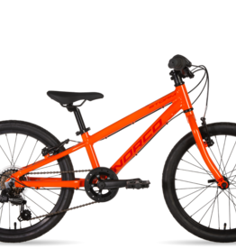 NORCO Norco Storm 2.3 Orange Norco Youth 20""