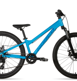 NORCO Norco Storm 4.1 BLUE Norco Youth 24""
