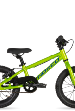 """NORCO Norco Coaster 14 Green Youth 14"""""""