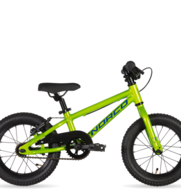 NORCO Norco Coaster 14 Green Youth 14""