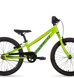 "NORCO Norco Roller Youth 20"" Green"