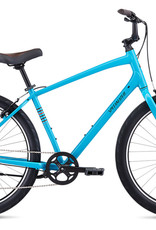 SPECIALIZED SPECIALIZED ROLL LG BLUE