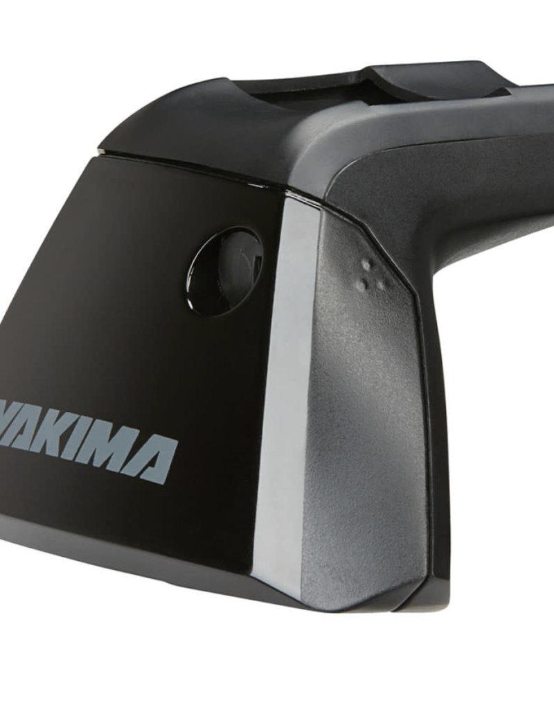 YAKIMA Yakima BaseLine (4 Pack)