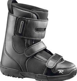 ROSSIGNOL Rossignol Crumb Jr Snowboard Boot