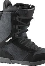 ROSSIGNOL Rossignol Crank Laced Snowboard boot