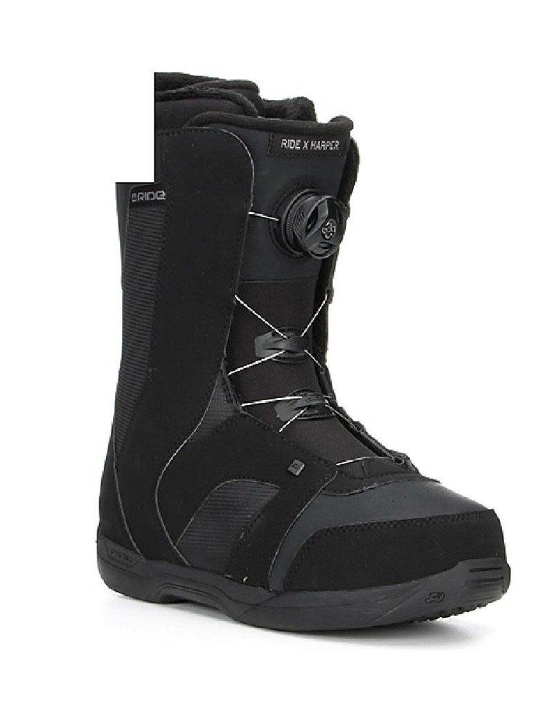 RIDE Ride Harper Snowboard Boot