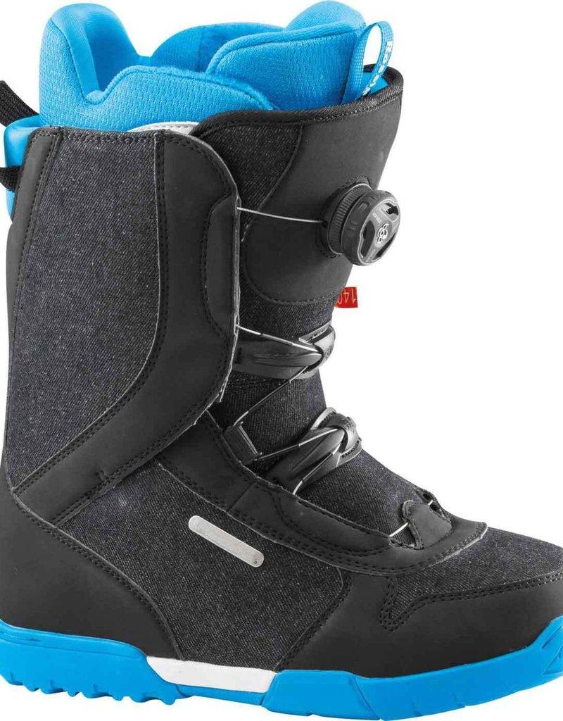 ROSSIGNOL Rossignol Women's Alley BOA H3 Snowboard boot