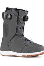 RIDE Ride Lasso Grey Snowboard Boot