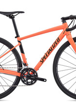 SPECIALIZED Specialized Diverge E5