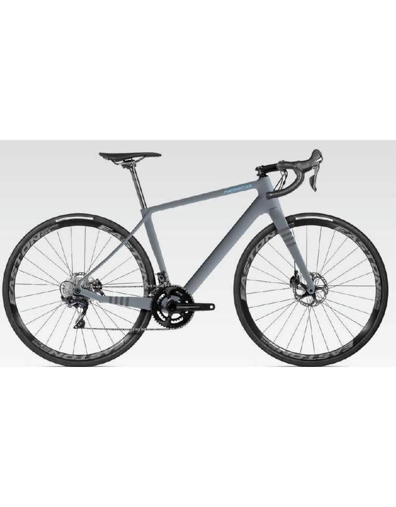 NORCO Norco Section C 105