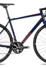 NORCO NORCO SEARCH A TIAGRA 50.5 Navy/Orange