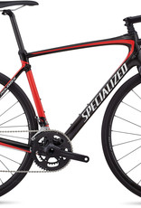 SPECIALIZED SPECIALIZED ROUBAIX SPORT 54 CARB/RED/WHT