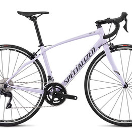 SPECIALIZED Specialized Dolce Elite Wmns - Lilac 51