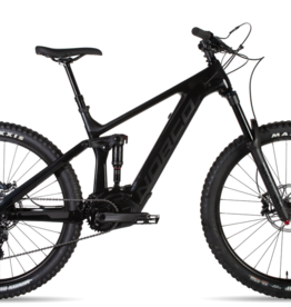 NORCO Demo***NORCO SIGHT C NX11 VLT 3 MED 27 Black/Charcoal