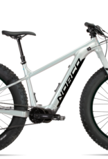 NORCO Demo***Norco Bigfoot 2 VLT MED Grey