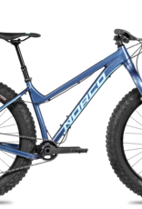 NORCO NORCO SASQUATCH 1 SUSPENSION LG CHARCOAL