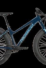 NORCO Norco Bigfoot 1 L Blue Fatbike