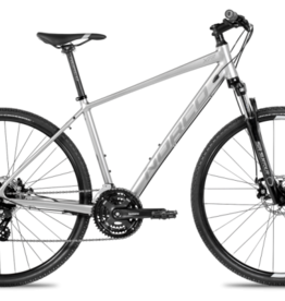 NORCO NORCO XFR 4 LG GREY