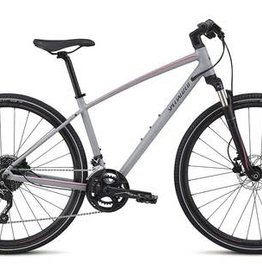 SPECIALIZED Specialized Ariel Elite