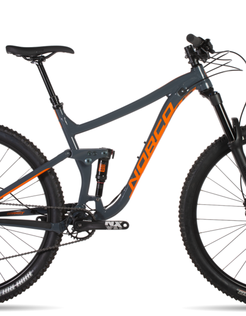 NORCO Norco Sight A3