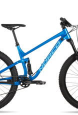NORCO Norco Fluid 2 Full Suspension