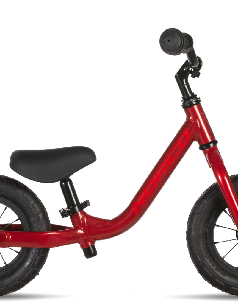 """NORCO NORCO RUNNER RED 10"""""""