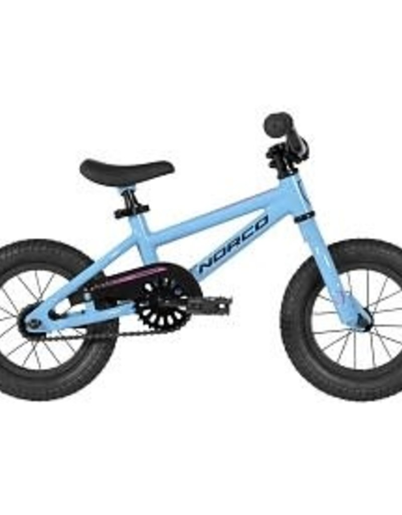 "NORCO NORCO 12"" KIDS"