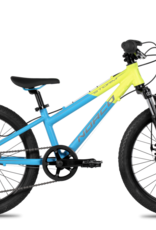 NORCO Norco Storm 2.1 A Kids 20""