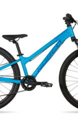 NORCO Norco Storm 4.1 Kids 24""