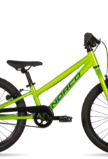"NORCO Norco Roller 20"" Kids"