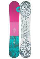 ROSSIGNOL Rossignol Gala Women's Snowboard