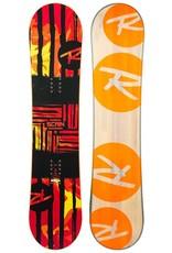 ROSSIGNOL Rossignol Scan Jr Snowboard